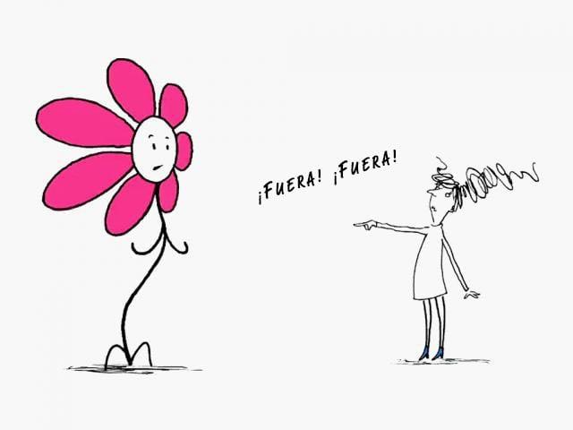 Ahorros y cupones de productos para la alergia BENADRYL®, pequeño